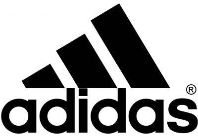 2000px-adidas_logo